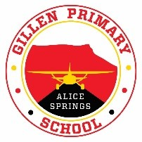 Gillen Primary School